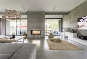 , 6 Quick and Easy Ways to Enhance Your Living Space, Saubio Making Wealth