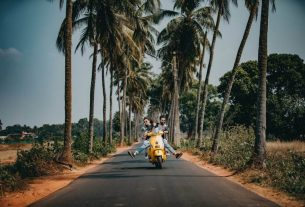 , 6 Tips on Traveling in America, Saubio Making Wealth