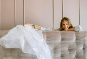 , 6 Tips to Worry Less When Moving Your Home, Saubio Making Wealth