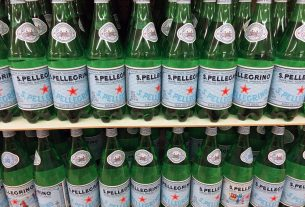 , 7 Ways To Use Promotional Water Bottles To Market Your Brand, Saubio Making Wealth