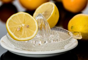 , A Quick Guide to the Different Types of Juicers, Saubio Making Wealth