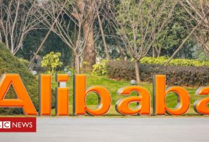 , Alibaba revenues soar but Ant Group float uncertain, Saubio Making Wealth