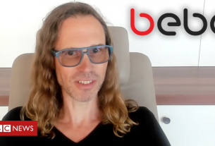, Bebo chief reveals plan to take on Facebook and Twitter, Saubio Making Wealth