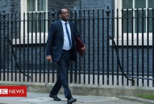 , Brexit: UK to set up new state aid rules for business, Saubio Making Wealth