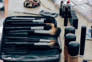, Brilliant Gift Ideas for Fashion Lovers, Saubio Making Wealth