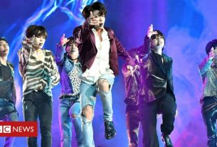 , BTS label Big Hit and Universal seek next boy band, Saubio Making Wealth