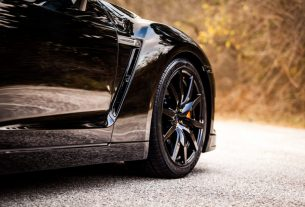 , Car Body Repair and Maintenance Tips Every Motorist Should Know, Saubio Making Wealth