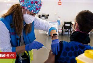 , Coronavirus: EU urged to adopt 'vaccine passports', Saubio Making Wealth