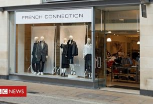 , French Connection shares rocket amid takeover bids, Saubio Making Wealth