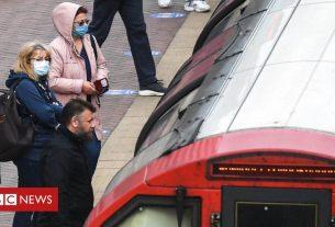 , Get used to fewer trains, says rail body, Saubio Making Wealth