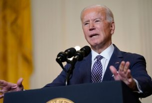 , Here Are All The Ways Biden Pissed Off Progressives This Week, Saubio Making Wealth