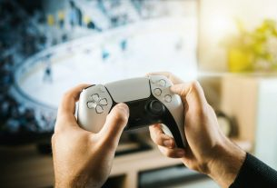 , How to Convert Your Garage Into a Game Room, Saubio Making Wealth