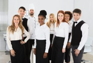 , How Your Employees Attire Help Your Business Growth, Saubio Making Wealth