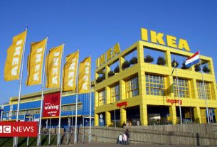 , Ikea aims to launch delayed 'Buy Back' scheme in UK, Saubio Making Wealth