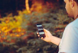 , Is Fixed Wireless Internet Better Than Satellite?, Saubio Making Wealth