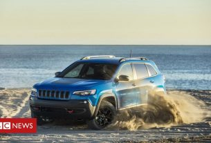 , Jeep pushed to retire Cherokee name from SUVs, Saubio Making Wealth