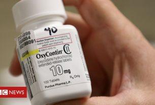 , McKinsey agrees $573m opioid settlement in US, Saubio Making Wealth