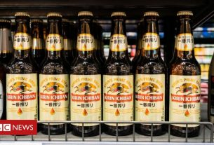 , Myanmar coup: Beer giant Kirin pulls out of partnership, Saubio Making Wealth