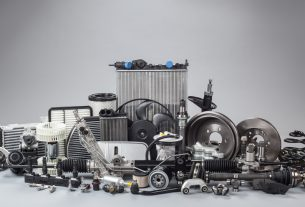 , Reasons to Go for Genuine Car Parts, Saubio Making Wealth