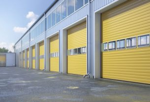 , Renting a Self Storage Unit? Here are the Qualities to Look For, Saubio Making Wealth