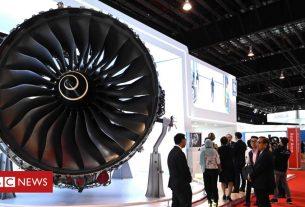 , Rolls Royce plans summer shutdown to help cut losses, Saubio Making Wealth