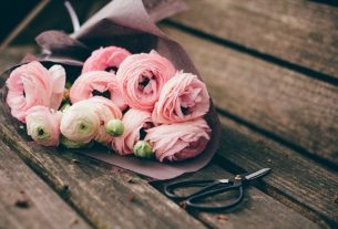 , Shocking Valentine's Day Stats That Will Make You Rethink Your Marketing, Saubio Making Wealth