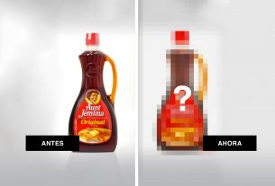 , The Aunt Jemima Brand Changes Its Name for the First Time in a Century, Saubio Making Wealth