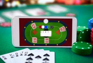 , The Beginner's Guide to Online Gambling, Saubio Making Wealth