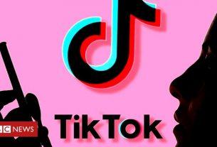 , TikTok's Oracle-Walmart deal could be off, Saubio Making Wealth