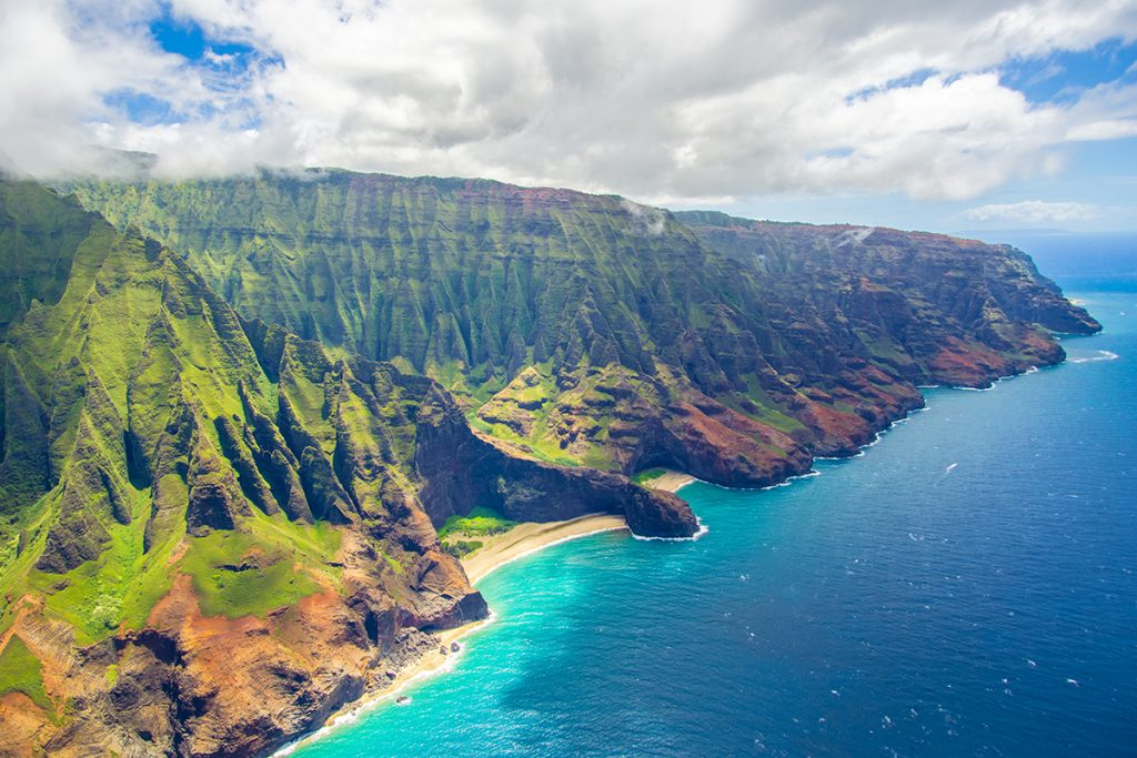 , Top 4 Reasons Why You Should Visit Hawaii at Least Once in Your Lifetime, Saubio Making Wealth