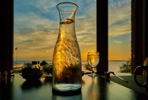 , Top Ways to Keep Yourself Hydrated in Style, Saubio Making Wealth