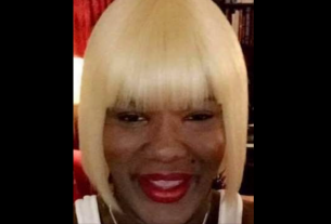 , Trans Woman Killed in 'Heinous Attack' Is 6th Trans Person to Die Violently This Year, Saubio Making Wealth