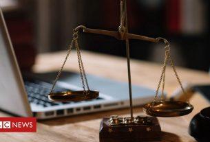 , Trustpilot condemns legal action against reviewer, Saubio Making Wealth