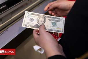 , US central bank payment system down for 'hours', Saubio Making Wealth