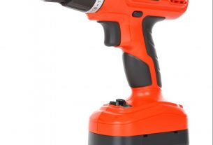 , Useful Tips for Buying the Right Power Drill, Saubio Making Wealth