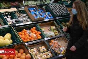 , Warnings inflation could breach 2% target as prices rise, Saubio Making Wealth