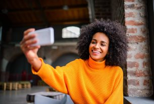, Why Consumers Care About Influencers, and Why You Should Too, Saubio Making Wealth