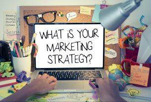 , 12 Books to Help Refresh Your Marketing Strategy, Saubio Making Wealth
