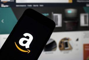 , 3 Keys to Achieving Brand Success on Amazon, Saubio Making Wealth