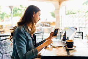 , 4 Marketing Personalization Tips for Digital Businesses, Saubio Making Wealth