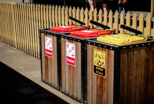 , 4 Practical Tips to Remember When Using a Skip Bin for Your Junk Disposal Needs, Saubio Making Wealth