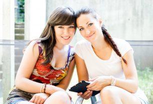 , 4 Sureshot Ways to Help Your Friend Overcome a Broken Heart, Saubio Making Wealth