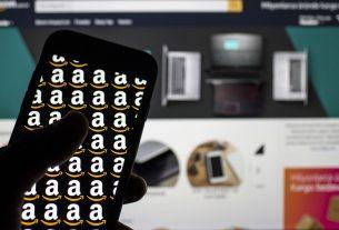 , 5 Amazon Ad Settings You Shouldn't Ignore, Saubio Making Wealth
