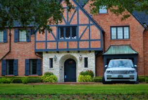 , 5 Tips for Buying a Home in an Upscale Area, Saubio Making Wealth
