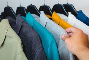 , 6 Wardrobe Essentials for the Guy on a Budget, Saubio Making Wealth
