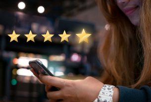 , 6 Ways to Get People On Board When Seeking Customer Insights, Saubio Making Wealth