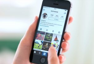 , 7 Ways to Turn Instagram Followers into Customers for Life, Saubio Making Wealth