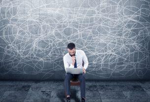 , Adapt or Die: How to Thrive Amid Digital-Marketing Chaos, Saubio Making Wealth