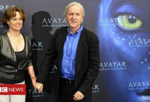 , Avatar reclaims title as highest-grossing film, Saubio Making Wealth