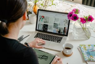 , Bring Your Own Vision to Life and Save Money on Hiring a Designer With This Comprehensive Training Bundle, Saubio Making Wealth